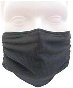 breath healthy honeycomb mask