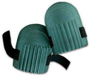 fiskars 885841075321 ultra light knee pads