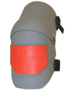 kp industries knee pro ultra flex 3 knee pads