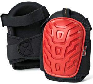 save your knees gel elite knee pads