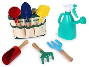 small foot company 1710 garden tool bag