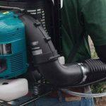 best mosquito fogger
