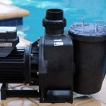 Pool Pump Noise Reduction Tricks