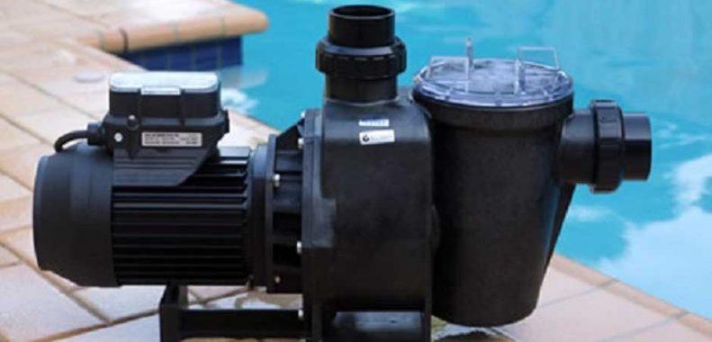 Pool Pump Noise Reduction Tricks
