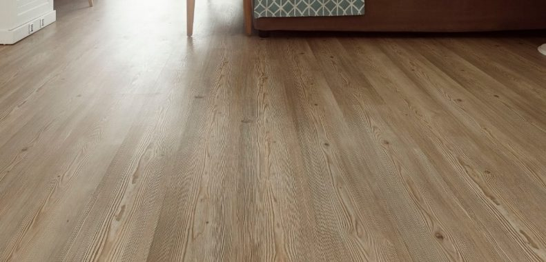 How to Clean Pergo Floors
