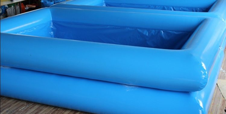 best inflatable swimming pool for adults
