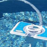 does my pool need a pool skimmer